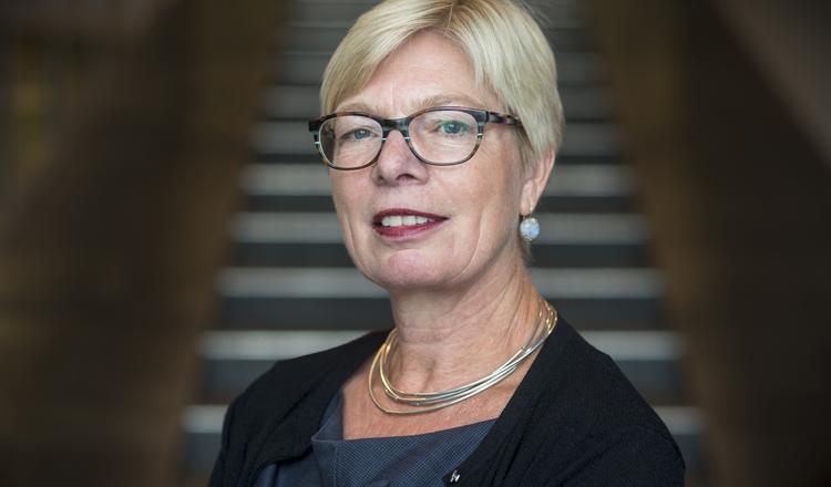 Karin Laglas