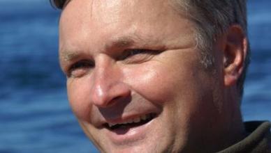 Egbert Dijkstra