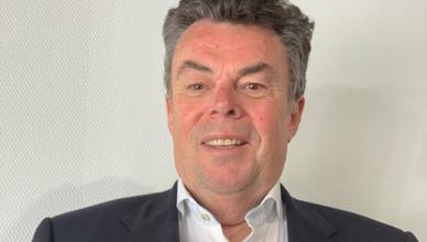 Cor van Erp